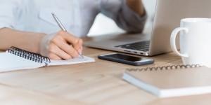 Курсы повышения квалификации онлайн – удобно и результативно