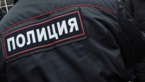 Из-за мошенника, выдавшего себя за сотрудника Банка, житель Чапаевска лишился 309 тысяч рублей