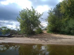 Экологический велопробег пройдет на территории с. п. Рождествено
