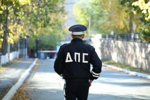 Самарских автомобилистов предупредили о новом штрафе