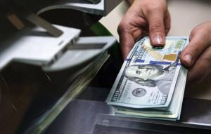 В структуре Фонда национального благосостояния останутся евро, юань, фунты и иены.