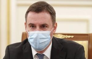Дмитрий Патрушев сообщил, что Минсельхоз не рассматривает вопрос о продлении соглашений о стабилизации цен на сахар и подсолнечное масло.