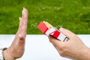 Директор Европейского бюро ВОЗ отметил ключевую роль министерства в укреплении мер и подходов, которые стимулируют отказ россиян от употребления табака.