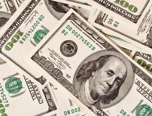 Россия в течение месяца откажется от доллара в Фонде национального благосостояния