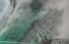 Пожару площадью 200 кв. метров в Самаре не дали перекинуться на соседние дома
