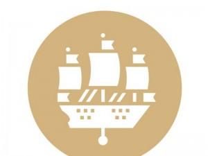 Самарская область - в топ 10 Национального рейтинга состояния инвестклимата АСИ