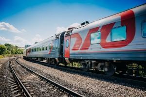Расписание разработано таким образом, чтобы весь день пассажиры могли посвятить экскурсиям, а ночь проводили в поезде, используя его в качестве «отеля на колёсах».