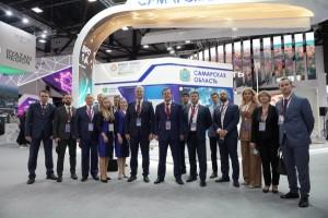 «ЭФКО» – один из крупнейших производителей продуктов питания в России, системообразующее предприятие РФ.