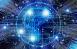 ПСБ и «Иннопрактика» подписали соглашение о сотрудничестве в области развития технологий искусственного интеллекта
