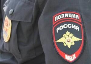 Пенсионерка из Тольятти перевела аферисту более 200 тыс. рублей