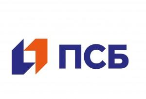 Топ-менеджеры ПСБ в рамках ПМЭФ-2021 приняли участие в сессиях, посвященных развитию предпринимательства в России