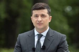 Перенос встречиБайдена и Зеленского связывают с решением украинского лидера сменить руководство государственной энергетической компании «Нафтогаз».