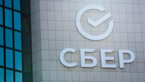 К сервису бесконтактной оплаты СберБанка SberPay теперь можно подключить карту «Мир».