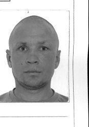 В Чапаевске ищут мужчину из Оренбуржской области