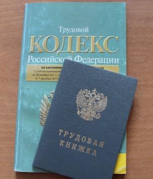 Житель Октябрьска мошенничал при получении пособия по безработице