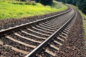 В Самарской области два железнодорожника попали под электричку