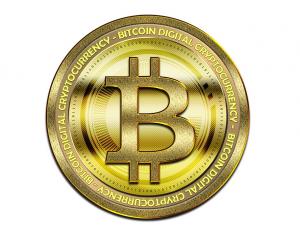 Первая в мире страна узаконила биткоин в качестве платежного средства