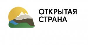 Автобусные туры в Санкт-Петербург. Как недорого посетить «Северную столицу» России