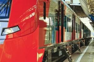 В первую поездку из Самары поезд отправится 11 июня.