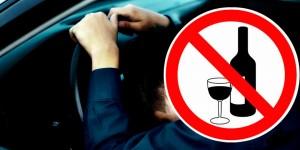 В марте этого года Дмитрий Азаров предложил депутатам «Единой России» рассмотреть возможность ужесточения ответственности для пьяных водителей.