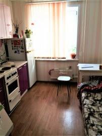 Тольяттинка фиктивно прописала у себя в квартире 19 иностранцев