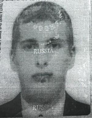 В Тольятти ищут серийного вора