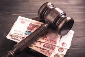 В Самаре приговором суда оштрафованы два воспитателяДома ребенка «Солнышко»