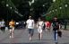 Количество новых случаев заражения коронавирусом выросло в городе до пиковых значений 2020 года, отметил мэр столицы Сергей Собянин.