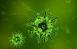 Гинцбург предупредил о риске появления новых штаммов коронавируса