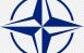 НАТО перестанет считать Россию «конструктивным партнером»