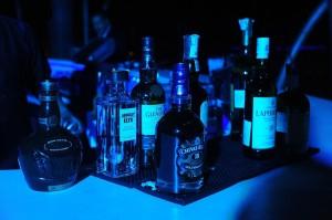 В России хотят ужесточить наказание за покупку алкоголя детям