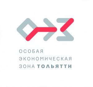 Высшую оценку присвоили инвестиционному потенциалу ОЭЗ Тольятти»