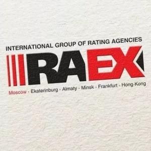 Всего в рейтинг RAEX-100 вошли университеты из 31 региона России.