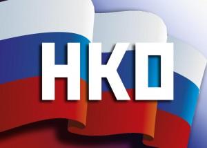 Самарские НКО лидеры конкурсного отбора Фонда президентских грантов