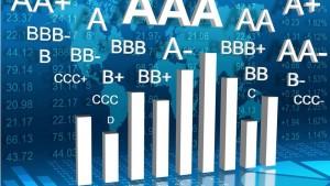По мнению специалистов, повышение уровня рейтинга Самарской области отражает положительные процессы в экономической и финансовой сфере.