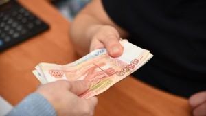 Гарантийный фонд Самарской области запустил новую программу.