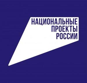 Предпринимателям Красноярского района представили региональные меры поддержки