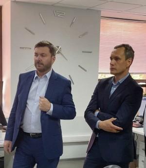 По оценкам экспертов АНО «Диалог Регионы» Самарская область входит в ТОП-3 субъектов ПФО по работе с обратной связью в соцсетях.