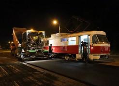 Гарантия на ремонтные работы, которые производятся на улице Гагарина, составит 2 года.