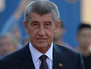 Прагав середине апреля обвинила спецслужбы РФ в причастности ко взрыву на военных складах во Врбетице и выслала из страны 18 сотрудников российского посольства.