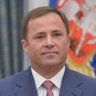 Игорь Комаров: В Самарской области мы видим высокие по сравнению с другими регионами показатели