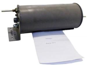 Согласующий контур СК-6 – подробности