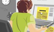 Создание дизайнерских флаеров онлайн – бесплатно с конструктором CRELLO