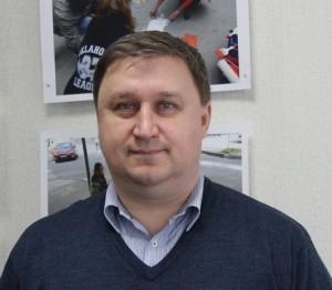 Павел Покровский: О качестве переговоров Путина и Байдена можно легко судить по временному показателю