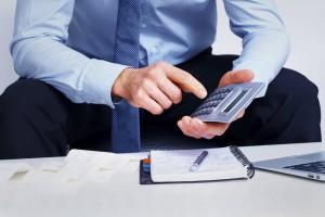 Поправки налогового законодательства распространятся на все меры, предусмотренные Национальным проектом по поддержке субъектов МСП.