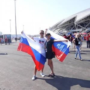 21 июня в 23.00 стартует матч «Россия – Дания».По итогам поединка станет известно, кто продолжит участие в чемпионате Европы.