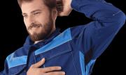 Как выбрать спецодежду с защитой от механических повреждений