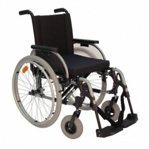 Как выбирать инвалидные коляски: возвращаем больного к нормальному образ жизни
