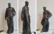 В Самаре определились с тем, как будет выглядеть памятник купцу Головкину
