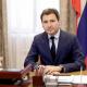 Обращение министра здравоохранения Самарской области Армена Беняна к жителям региона.